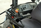 2006 New Holland TM120