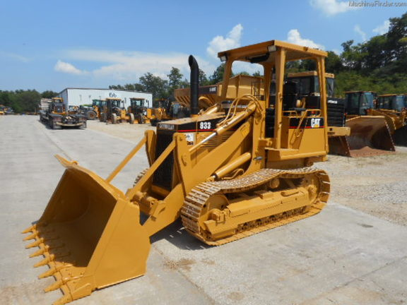 Cat 933 Images - Reverse Search