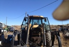 2006 Caterpillar MT565B