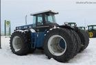 1989 New Holland 946