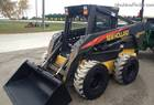 2005 New Holland LS185B