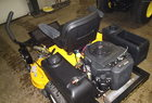2004 Cub Cadet Z-FORCE