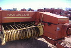 1984 New Holland 426
