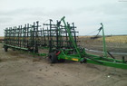 2011 SUMMERS MFG SUPER HARROW PLUS Harrow