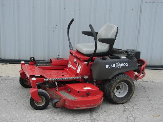Lawn Hog Parts : Bush hog es lawn garden and commercial mowing john