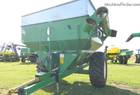 Ficklin CA14000 GRAIN CART