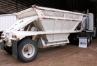 Other Allco trailers