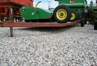 Donahue Trailers EQUIPMENT TRANSPORT