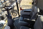 2011 New Holland CR9080