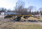 2010 Landoll 2327 Weatherproofer II