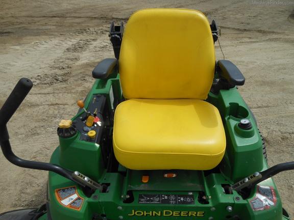 John Deere Z925A