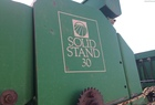 Great Plains Solid Stand 30
