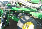 2011 John Deere DB53 32ROW