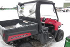 Polaris 800XP