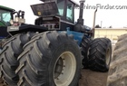 1991 Ford-New Holland 1156
