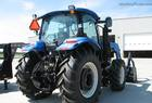 2008 New Holland T6020DELTA
