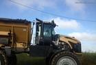 2012 ROGATOR RG1100 Dry Fertilizer Applicator