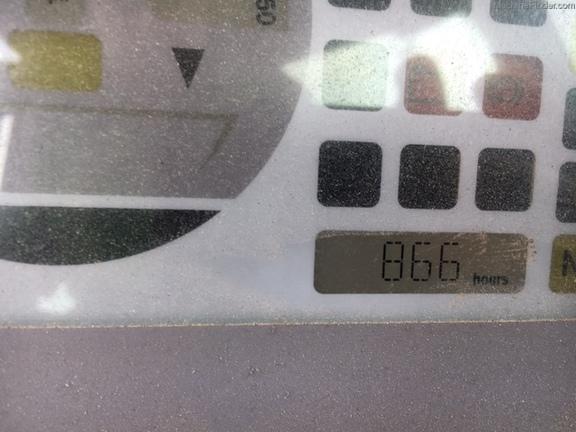 104866