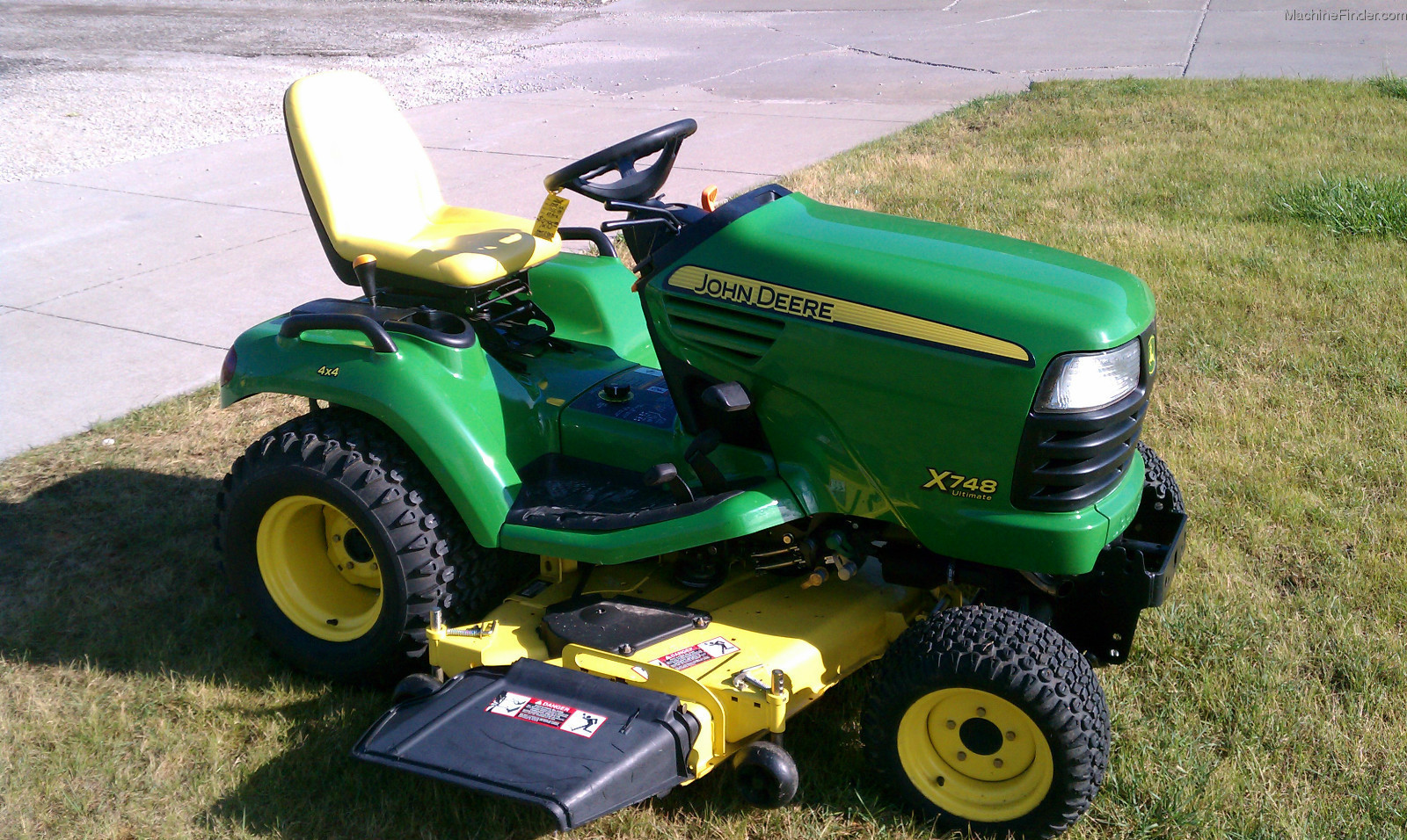 John Deere 944 http://www.machinefinder.com/ww/en-US/machine/2286275