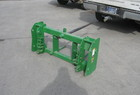 2003 John Deere Heavy Duty Bale Spear for 746 loader