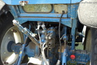 1990 New Holland 7710