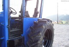 2006 New Holland TB110