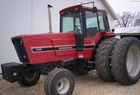 1982 International Harvester 5488