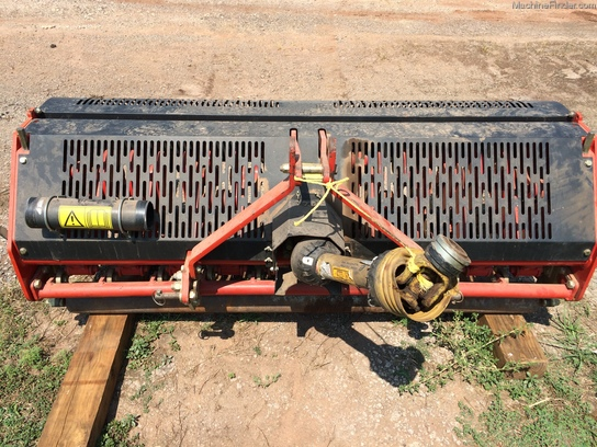 2006 Other VIRTI-DRAIN 7117
