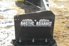 Other 10' ARTIC ASSAULT