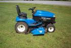 1999 New Holland GT20