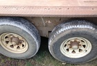 1998 LoadTrail TRAILER