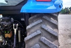 2006 New Holland TS125A