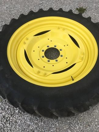 Firestone 320/80R42