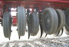 Case IH 5100/5100 Soybean Special