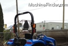 2006 New Holland TC45A