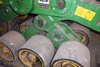 2005 John Deere JD Tracks