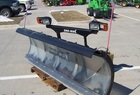 Other Snoway 29HD 8' truck plow for Ford F250