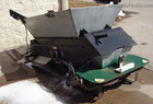2000 Other Turfco Topdresser