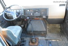 1992 International Harvester 4900