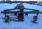 Harrell SWITCH PLOW
