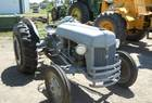 Ford 9N FORD TRACTOR 540 PTO