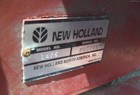 1997 New Holland 1475