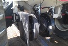 2010 Bourgault 6550ST
