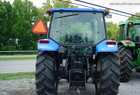 2006 New Holland TL80A