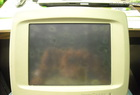 2010 John Deere 0705PC GS2 2600 DISPLAY