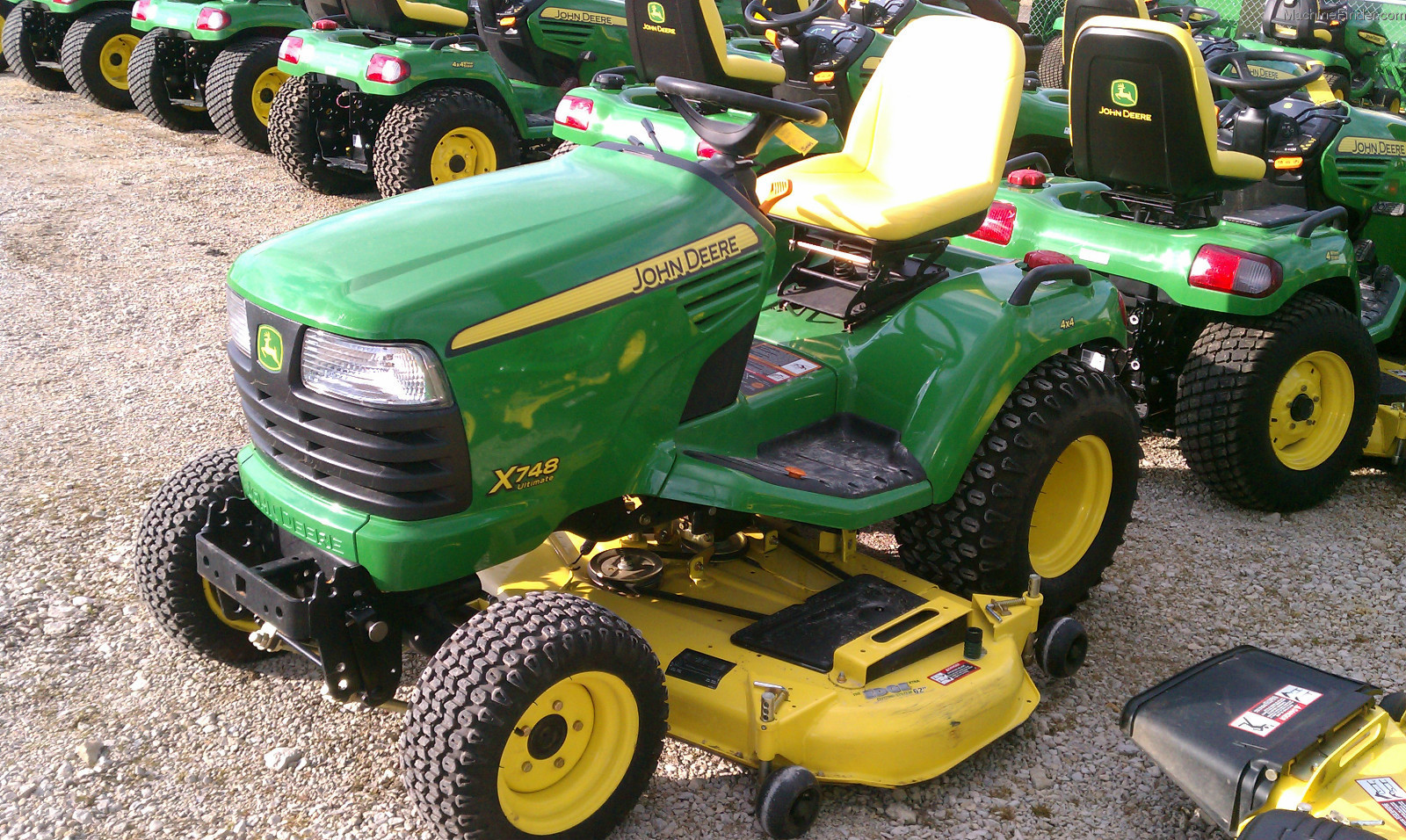 John Deere 944 http://www.machinefinder.com/ww/en-US/machine/2286280