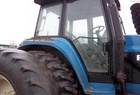 1994 New Holland 8870