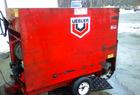 2000 Unknown 810 UBLER FEED CART