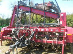 Used John Deere Equipment at Tri County in Michigan