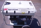 2006 Ingersoll-Rand G7HE GENERATOR AVAIL FOR RENT